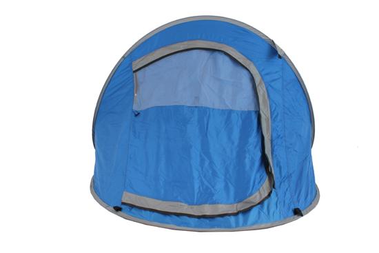 Перейти на страницу объявления: продам 2-3-х местную палатку